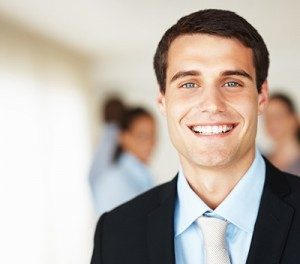 A Specialist Bank is looking for someone for a Business Support role in South Dublin