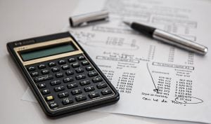 Financial Planning & Analysis Accountant