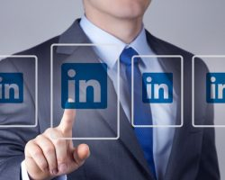linkedin_job_recruiters-100592260-gallery.idge