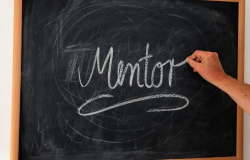 Mentoring in the Current Climate